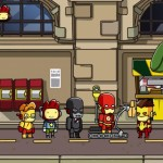scribblenauts-unmasked-dc-6