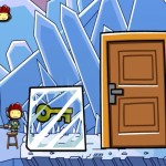 scribblenauts-unmasked-dc-8