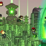 scribblenauts-unmasked-dc-9