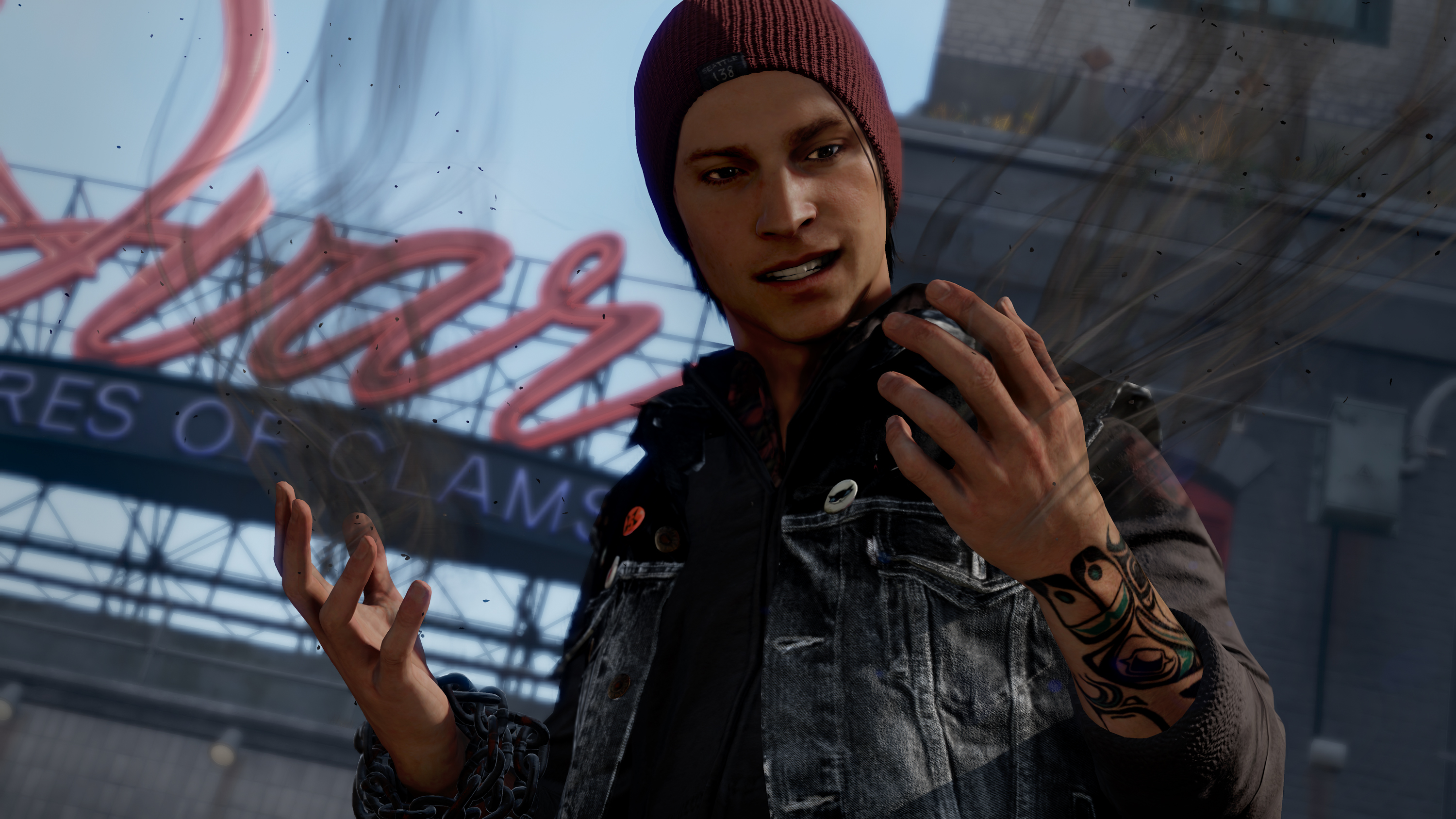second-son-screenshot-delsin-ivars