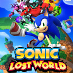 sonic-lost-world-wii-u