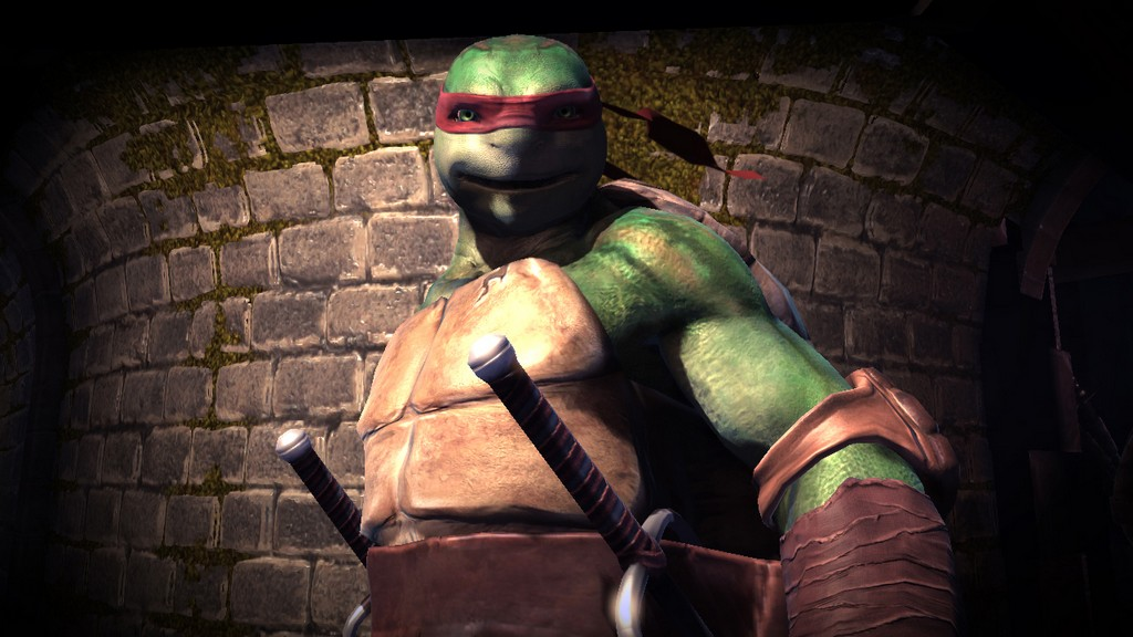teenage-mutant-ninja-turtles-out-of-the-shadows-Raffaello
