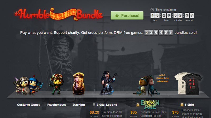 the-double-fine-humble-bundle
