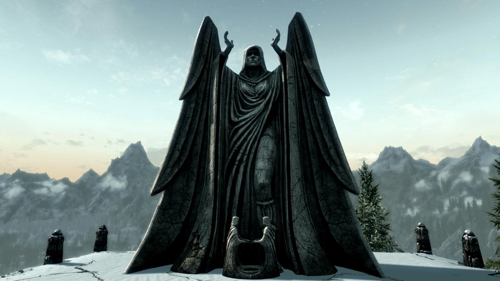 the elder scrolls online 02052013b