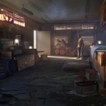 the-last-of-us-bills-bar-concept-art