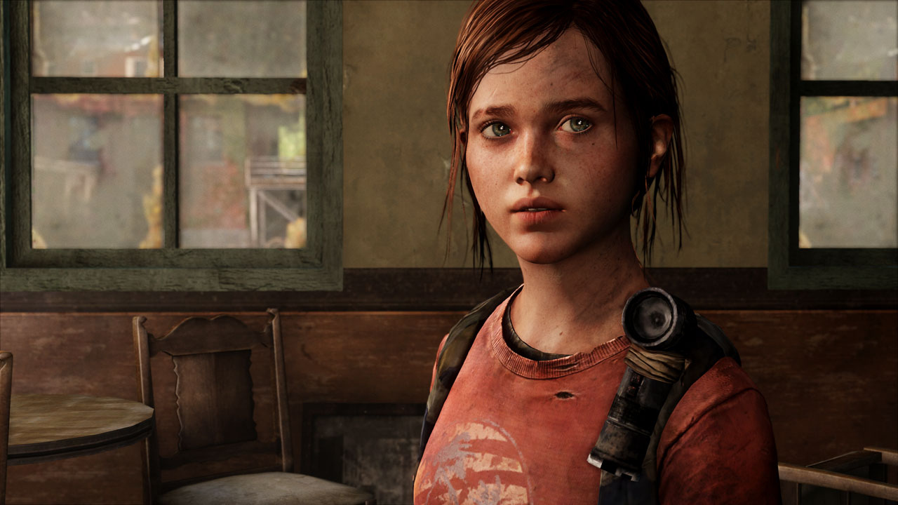 the-last-of-us-ellie-looking-left