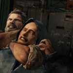 the-last-of-us-joel-chokehold-on-hunter