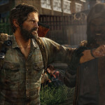 the-last-of-us-joel-in-combat-with-hunter