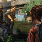 the-last-of-us-joel-punches-hunter