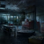 the-last-of-us-laundromat-concept-art