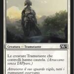 tramutante_sentinella_jpg