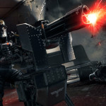 wolfenstein the new order gunner