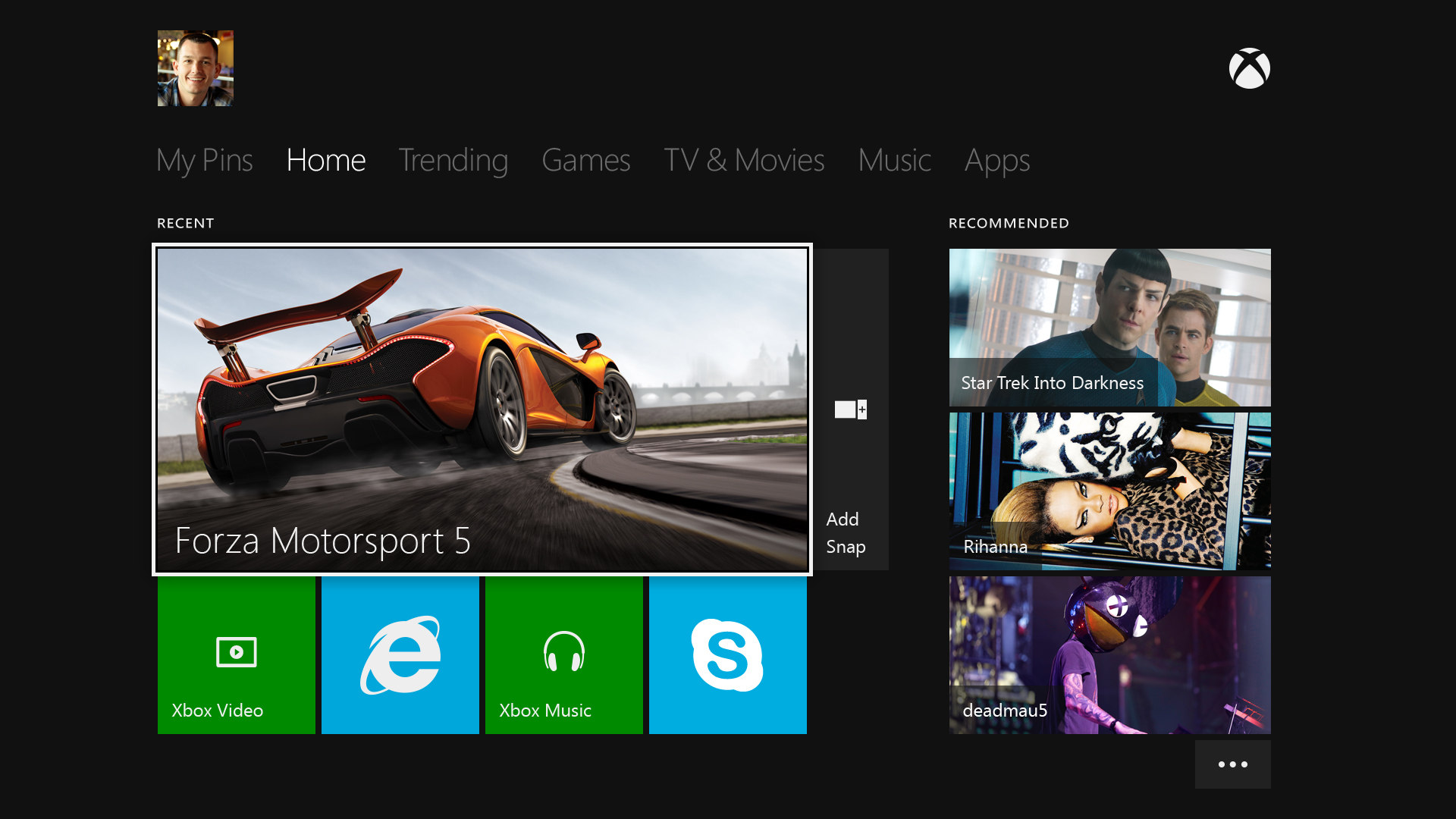 xbox-home-ui-en-row-no3rdparty