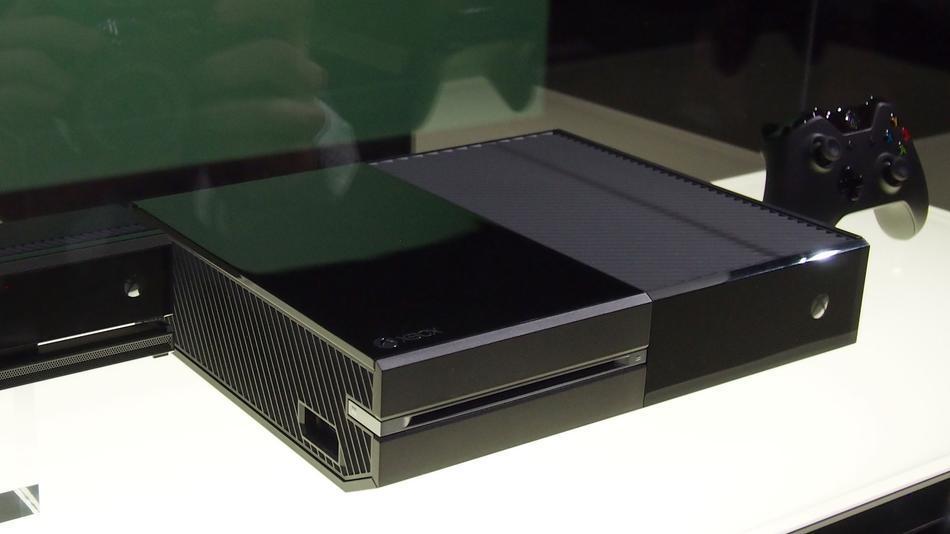xbox-one-29052013
