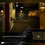 10916DXHRDC_Screenshots_v1_ONLINE-DXHRDC_WiiU_Stealth02