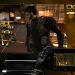 10917DXHRDC_Screenshots_v1_ONLINE-DXHRDC_WiiU_Stealth04