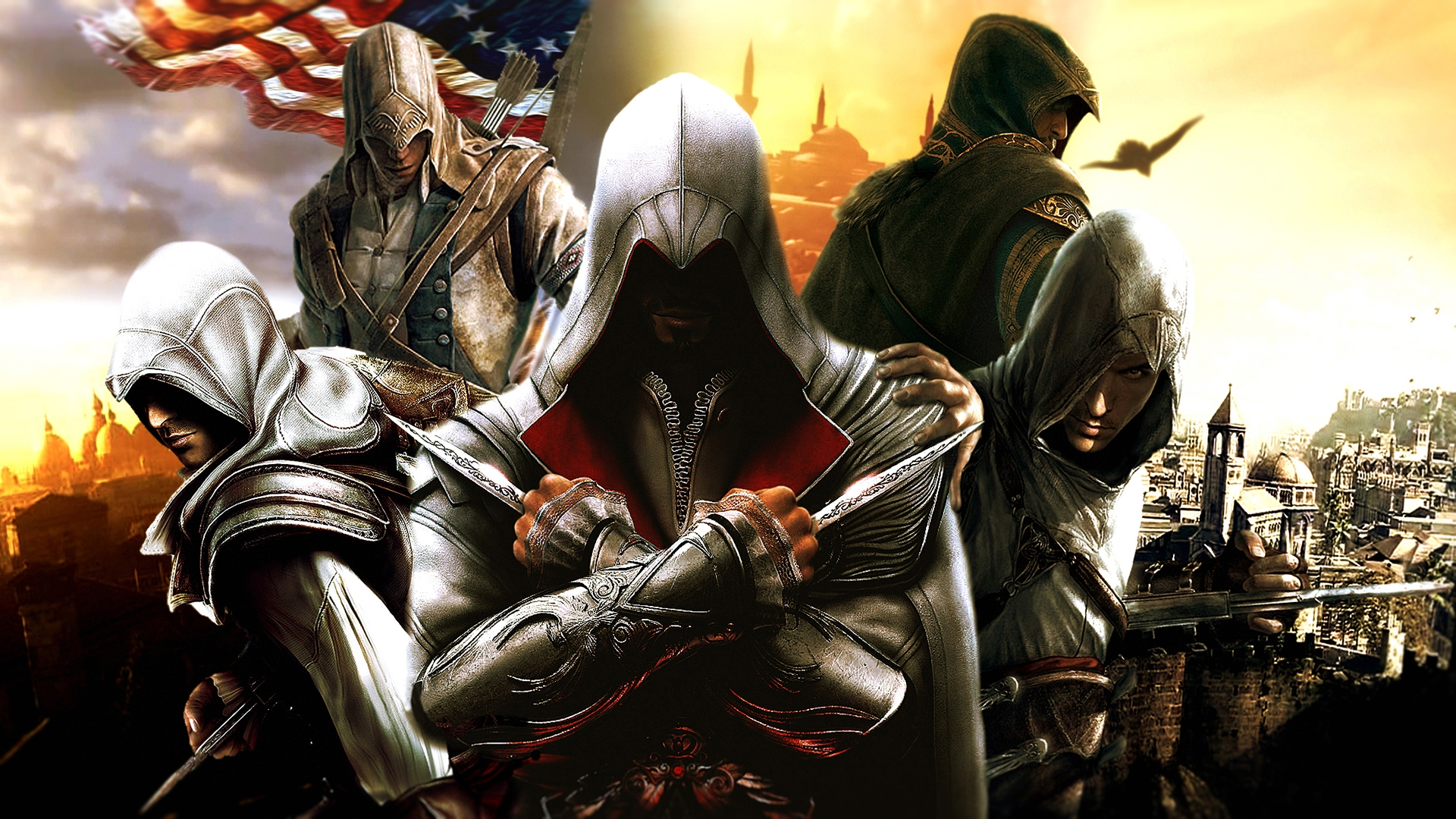 Assassins-Creed-15062013