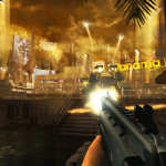 Deus Ex The Fall announce-online-screen-1