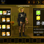 Deus Ex The Fall announce-online-screen-2