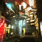 Deus Ex The Fall announce-online-screen-3