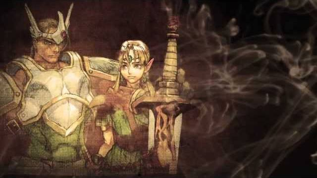 Dungeons&DragonsChronicles of mystara trailer lancio