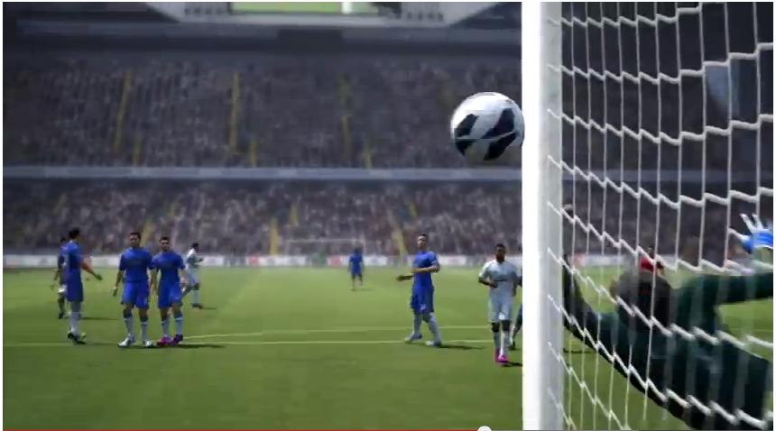Fifa14-tiro-in-porta