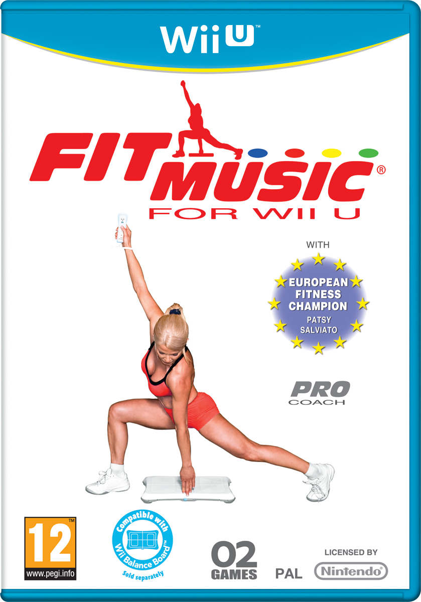 Fit_Music_4_Wii_U_cover