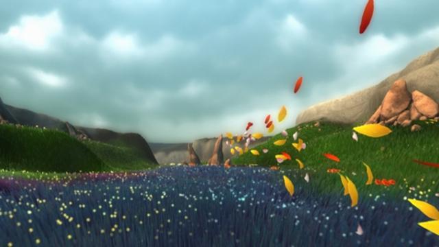 Flower-PS-Vita