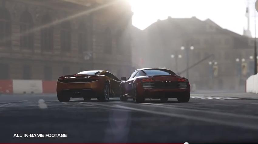 Forza-motorsport-5-e3