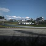 Gran Turismo 6 130620130