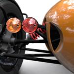 Gran Turismo 6 130620131