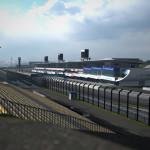 Gran Turismo 6 1306201311