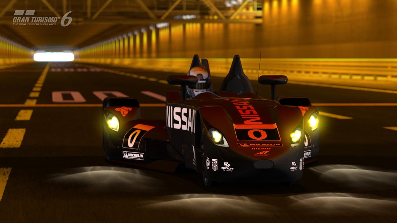 Gran Turismo 6 1306201312