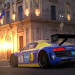 Gran Turismo 6 1306201313