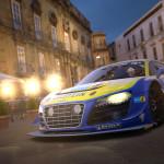Gran Turismo 6 1306201314