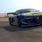 Gran Turismo 6 1306201315