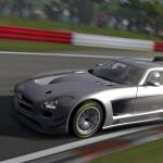 Gran Turismo 6 1306201316