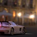 Gran Turismo 6 1306201317