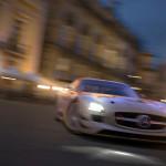 Gran Turismo 6 1306201318