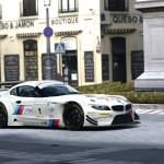 Gran Turismo 6 1306201319