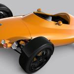 Gran Turismo 6 130620132
