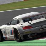 Gran Turismo 6 1306201320
