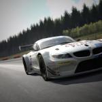 Gran Turismo 6 1306201321