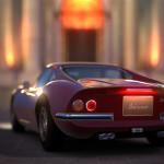 Gran Turismo 6 1306201322