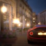 Gran Turismo 6 1306201323