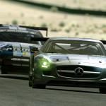 Gran Turismo 6 1306201325