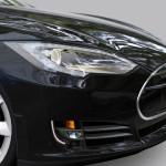 Gran Turismo 6 130620133
