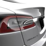 Gran Turismo 6 130620135
