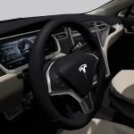 Gran Turismo 6 130620137