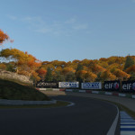 Gran Turismo 6 130620138
